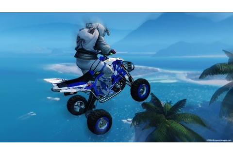 Mad Riders Game Free Download | Download Free PC Games ...