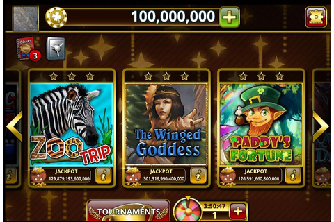 40 Super Hot Slots - Play this Hot EGT Slot for Free Online