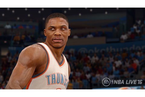 Yet another quiet death for NBA Live defines sports games ...