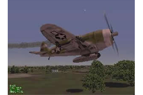 European Air War Archives - GameRevolution