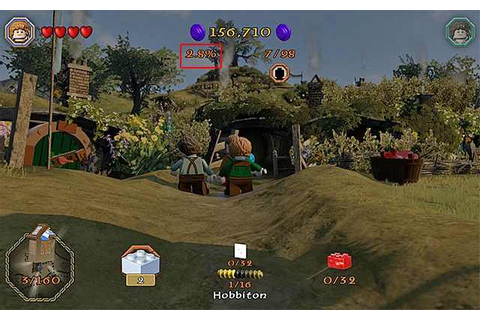 The Hobbit Download Free Full Game | Speed-New