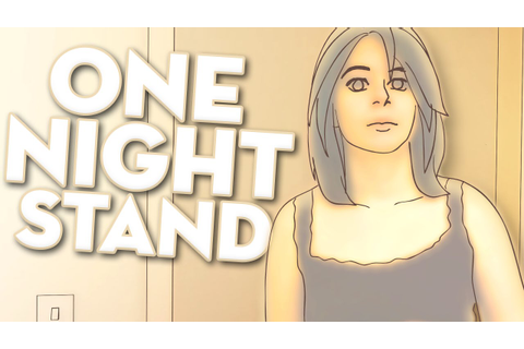 DON'T BREAK MY HEART | One Night Stand - YouTube