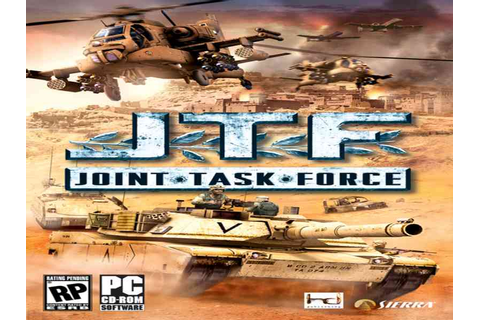 Joint Task Force Game Download Free For PC Full Version ...