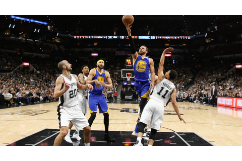 How to Watch the NBA Online: 7 Easy Ways to Stream Games