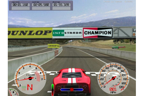 Racing Games – car racing online ~ Best Articles Point For You