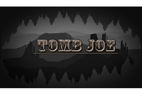 Tomb Joe Free Download - Torrent Pc Skidrow Games