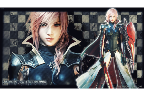 lightning-returns-final-fantasy-xiii-wallpaper | et geekera