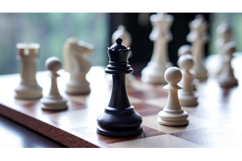 Fool's Mate | Fastest Checkmate in Chess - Chess.com