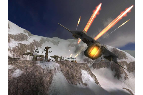 Yager Download Free Full Game | Speed-New