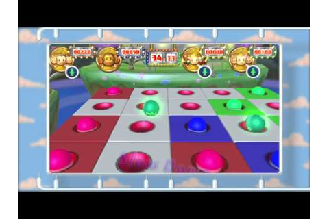 Buy Super Monkey Ball Banana Splitz on PS Vita | Free UK ...