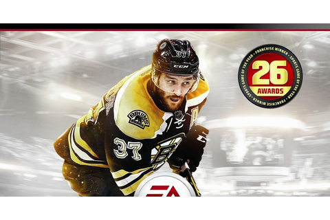 All Games Site: NHL 15 PlayStation 3