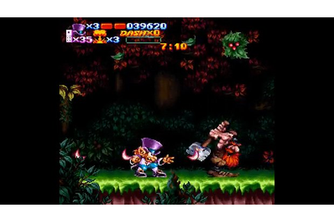 Pre-orders for new SNES game Nightmare Busters sold out
