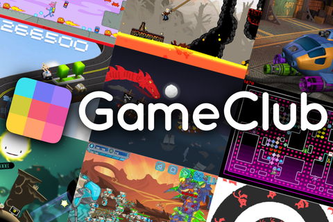 GameClub raises $2.5 million to preserve and rerelease ...