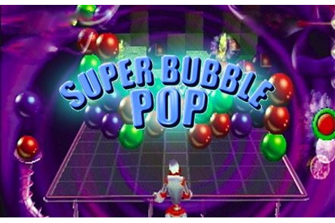 Download Super Bubble Pop Xtreme for free at FreeRide Games!