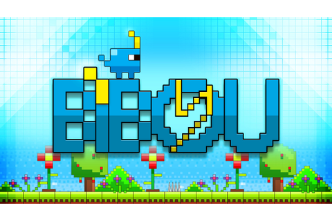 Download Bibou Full PC Game