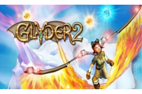 Download Free Android Game Glyder 2 - 2018 - MobileSMSPK.net