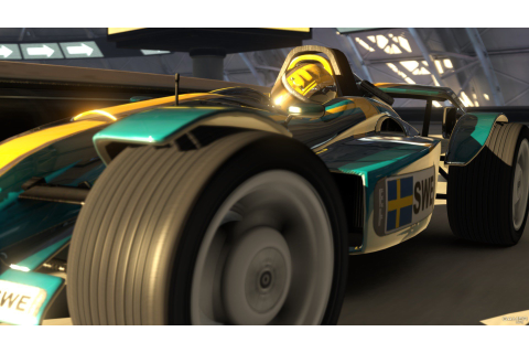 TrackMania 2 Stadium (2013 video game)