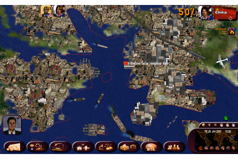 Masters Of The World Geopolitical Simulator 3 - Download ...