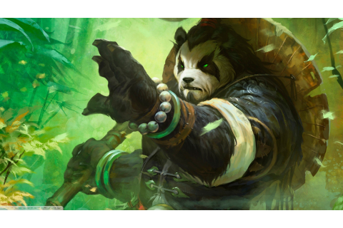 World of warcraft mists of pandaria pc full game with ...