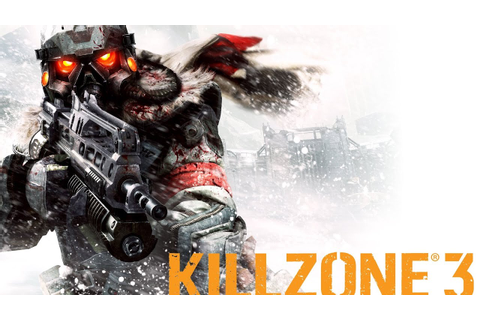 Killzone 3. The Movie Game (2011) [Eng + Hardsub] - YouTube