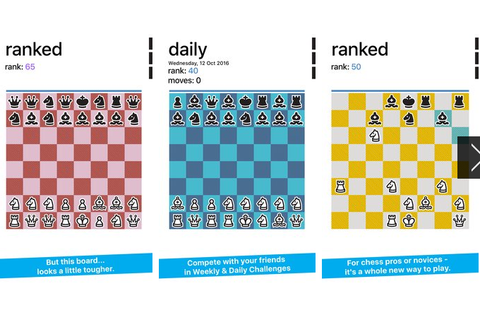 Really Bad Chess MOD APK for Android Free Download