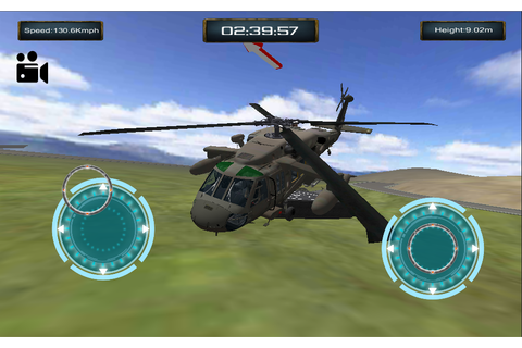 Gunship Battle: Helicopter Sim - Android Apps on Google Play