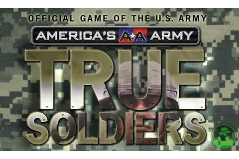America's Army: True Soldiers Screenshots, Pictures ...