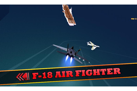 Jet Fighter Flight Simulator APK Download - Free Action ...