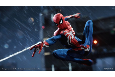 The 11 best Spider-Man video games – what is the greatest ...