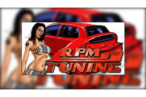 Test nagrywania Roxio Game Capture - RPM Tuning (Xbox ...