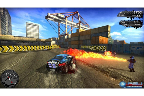 Armageddon Riders Game Pc - Info-it8.Net
