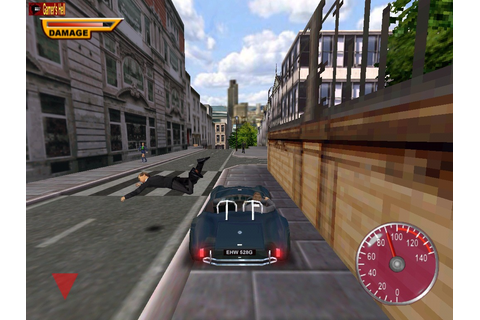 The Italian Job ~ free download software and game full version