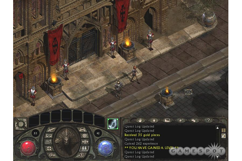 Picture of Lionheart: Legacy of the Crusader