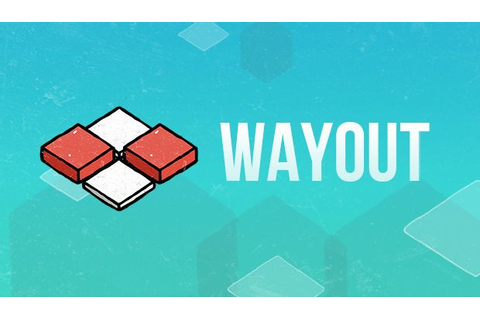 WayOut Free Download « IGGGAMES