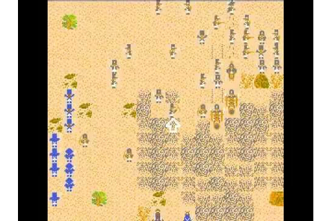 "Napoleon Senki ""Napoleonic Wars "" - YouTube"