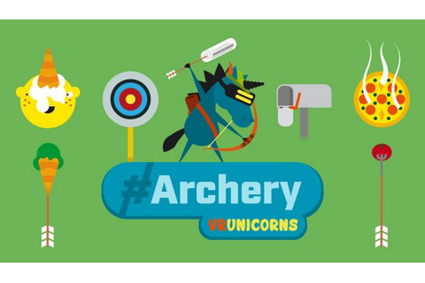 #Archery Free Download PC Games | ZonaSoft