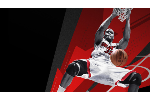 NBA 2K18 | PC Game Key | KeenGamer