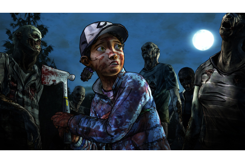 The best zombie games on PC | PCGamesN