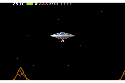 Download Oids (Atari ST) - My Abandonware