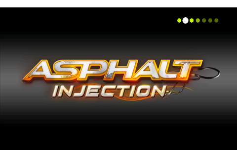 Asphalt Injection apk + data | REVIEW DAN DOWNLOAD GAME ...