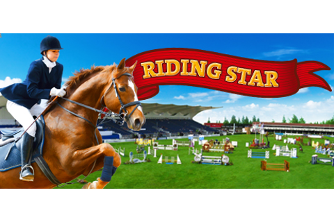 Riding Star on Steam
