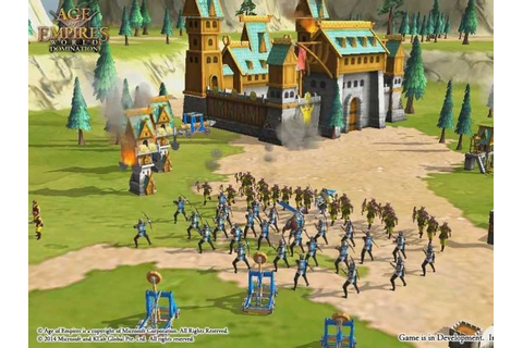 DomiNations Download Free Full Game | Speed-New