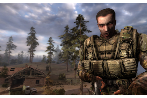 Buy S.T.A.L.K.E.R.: Call Of Pripyat PC Game | Download