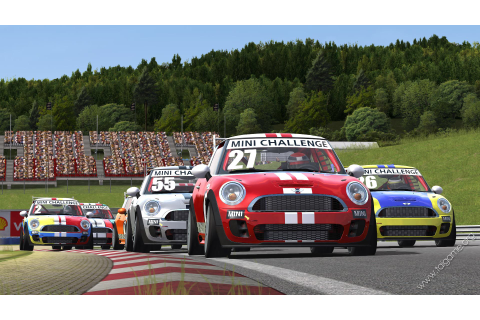 Stock Car Extreme - Download Free Full Games | Racing games