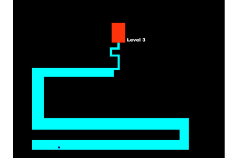 Scary Maze Game: Amaze Yourself | Play Arcade Games