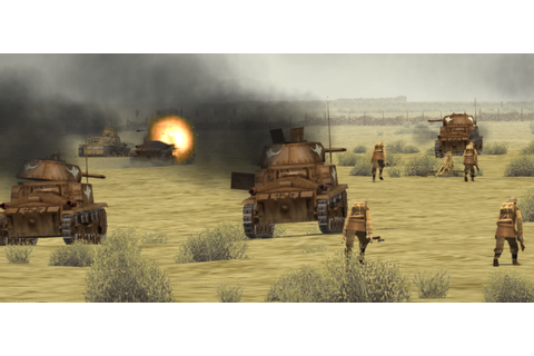 The Flare Path: Breaks The Golden Rule | Rock, Paper, Shotgun