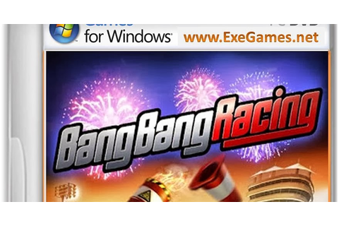 Bang Bang Racing Game - Free Download Full Version For PC