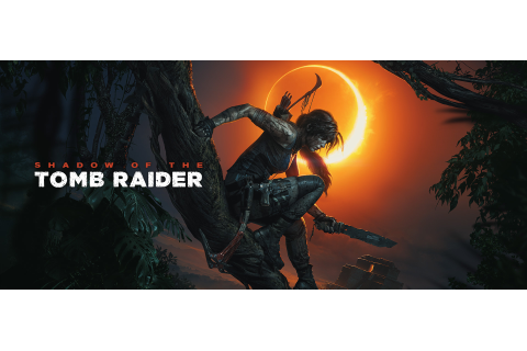 Pre-order Shadow of the Tomb Raider for Xbox | Action ...