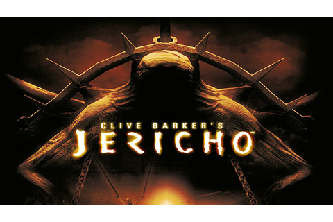Clive Barker's Jericho Full Game Free Download - Free PC ...