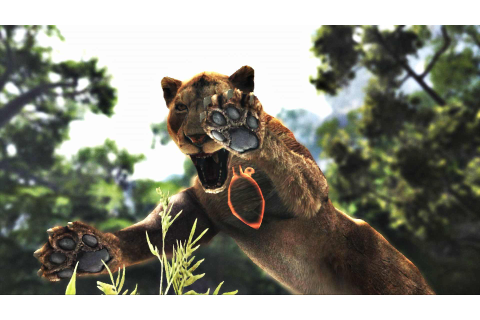 Cabelas Dangerous Hunts 2 Download Free Full Game | Speed-New